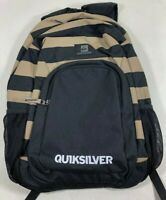 NIKE TRACK & FIELD ,QUICKSILVER ,AND 1 GYM BAGS NEW > YOU