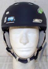 Smith Vantage - Koroyd - Woman's New Helmet Size Small  #633679