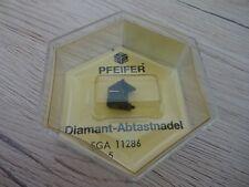 non utilizzato PFEIFER sga11286 PER AN8745 RS38 MC16 dsn44/47 lp310c ym122 Sn44