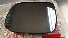 NEW OEM KIA 2010-2013 FORTE LEFT (DRIVER SIDE) REPLACEMENT MIRROR GLASS