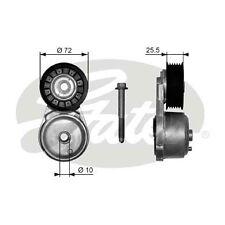 Spannrolle Keilrippenriemen DriveAlign® CHEVROLET CADILLAC - Gates T38103