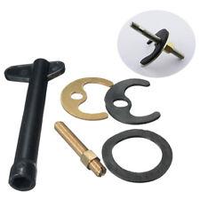 M8 Basin Washer Sink Monobloc Mixer Tap Fixing Kit Bolt Kitchen Bracket J1Z R0H5