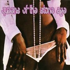 Queens of the Stone Age by Queens of the Stone Age (180g Vinyl 2LP), NEW SEALED