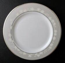LENOX BELLINA  - PLATINUM DINNER PLATE - 10 3/4  0806F