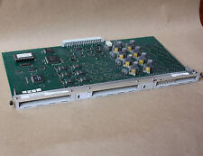 ERICSSON ROF1575116/2 R1D CARD / BOARD PABX