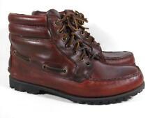 Timberland Stiefel und Stiefeletten für Damen