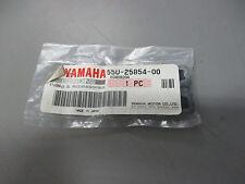 NOS Yamaha Reservoir Diaphragm 1986 IT200 1985-1986 TT600 55U-25854-00