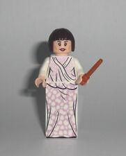 LEGO Harry Potter - Madame Maxime - Figur Minifigur Hogwarts Uhrenturm 75948