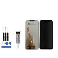 Für original Huawei Mate 20 Lite LCD Display Touch Screen Full HD