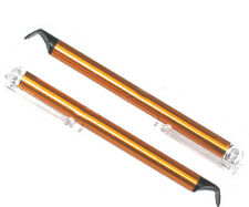 Pantalla táctil capacitiva lápiz stylus para HTC Desire 650 630 530 estilo de vida 10 oro