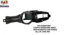 Rs-2230001095 Scocca per Rowenta Air Force All-in-one-460 Rh9292 Rh9293 Rh9299