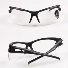 Bike Cycling Driving Fishing Sunglasses Sports Glasses Goggles UV400 Lens Unisex