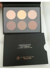 ABH Anastasia Contour Kit - Light to Medium