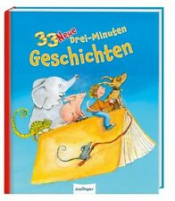Deutsche Vorschul- & Frühlern-Bücher als gebundene Ausgabe