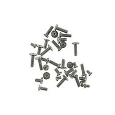 iPhone 3G Full Complete Replacment Screw Set Repairs Replacement Part