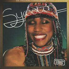 Syreeta - Syreeta -  New  CD