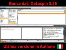 BANCA DATI software auto diagnosi codici guasto riparazione errori database obd