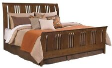Oak Bedroom Furniture Sets and Suites