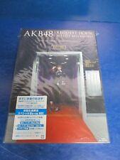 2013 AKB48 Request Hour Setlist Best 100 TOKYO JAPAN 6disc Blu Ray DVD US SELLER