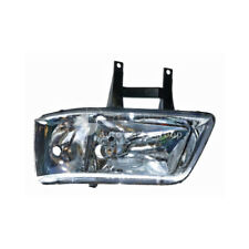 Headlight Passenger Side Fits Volkswagen Transporter Van VTB-21030LHQ