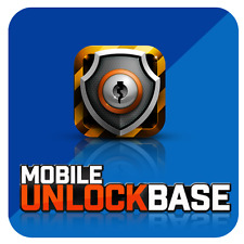 Samsung Factory IMEI Network Unlock MSL Code Service S8 supported