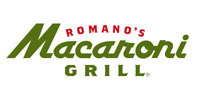$100 Romanos Macaroni Grill E - Gift Card (READ DESCRIPTION)