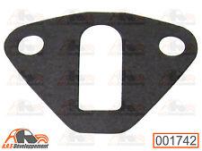 JOINT NEUF (SEAL) pour pompe à essence de Citroen 2CV DYANE MEHARI AMI8  -1742-