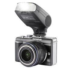 Neewer MK320 Flash Speedlite TTL pour Panasonic Lumix DMC GF7 GM5 GH4 GM1 GX7