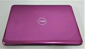 Dell Inspiron 1120 - Athlon II Neo K125 1.7Ghz - NO HDD - 2GB RAM