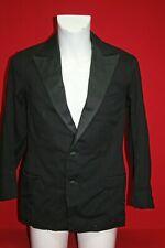 Antike Herrenkleidung Frack günstig kaufen | eBay