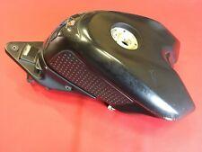 D14 Ducati EVO 848 Bj2012 1198 1098 Benzintank Benzin Tank mit Benzinpumpe