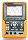 Owon HDS2062M Oscilloscope