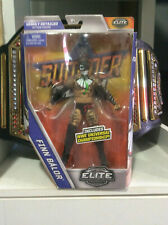 WWE Elite Summer Slam Demon Finn Balor (no belt)