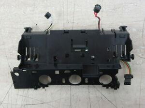 2015 Jaguar XF X250 2.2 Interior Alarm Sensors