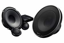 "Kenwood eXcelon XR-1700P (xr1700p) 560W 6.5""  2-Way Component Car Speakers"