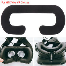 10mm Face Cushion Foam Cover Mat Eye Mask Replacement for HTC Vive VR Glesses FG