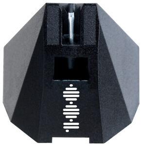 Ortofon Stylus 2M Black Anniversary - Nadel
