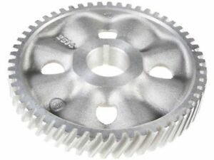 Melling Stock Camshaft Gear fits Chevy Bel Air 1950-1962 95WNGR
