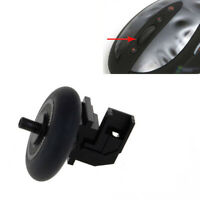 Mouse Wheel Roller Replacement for Logitech MX518 G400 G400S Mice Accessories