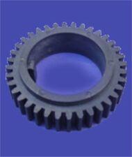 Genuine Minolta 1067-5702-01 (36T) Fuser Gear for Minolta Copiers