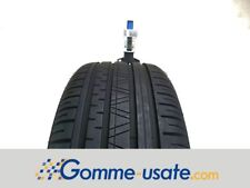 Gomme Usate Zeetex 215/45 ZR17 91W HP1000 (70%) RPB XL pneumatici usati