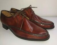 Men's K Shoes by royal appointment, size 7.5. excellent condition, smart.