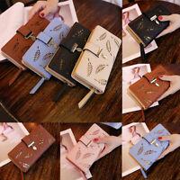 new women purse clutch leather wallet long card holder mobile handbag fashion