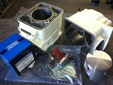Complete Engines for Sea-Doo Boat for sale | eBay