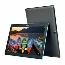 "Lenovo Tab A Tablet 10.1"" 1280 x 800p 2GB RAM 16GB eMMC WiFi Bluetooth IPS Touch"