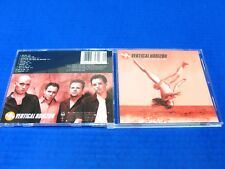 Vertical Horizon - Everything You Want - 1999 Rock CD EX Condition
