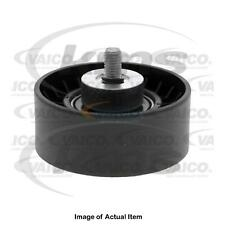 New VAI Poly V Ribbed Belt Deflection Guide Pulley V25-0538 Top German Quality