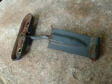 pied miroir rétroviseur intérieur ancêtres Citroen : Traction / 5HP  & autres