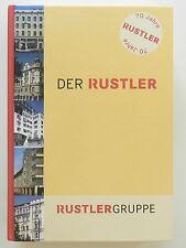 Der Rustler 4 Immobilienmanagement Immobilien