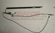 """Macbook pro Air 13 """" A1369 Hinge Wifi Aerial Hinge with Camera Cable Antenna"""